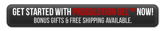 buy ProSolution Gel