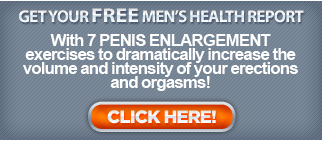 Free Mens Health Reports